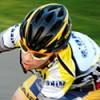 cyclistkabir profile image