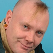 Dave Haskell profile image