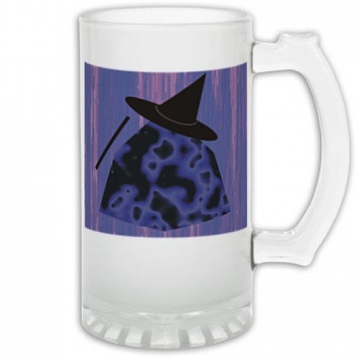 Get this mug from Compugraph Designs' Printfection shop