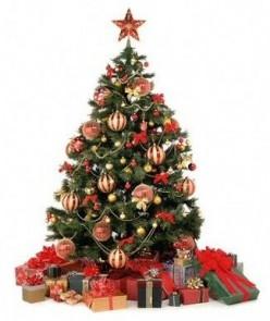 Cheap Gift Ideas At Christmas