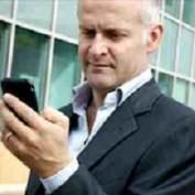 Best Broker Deals profile image