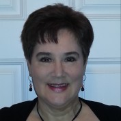 MichelleLacroix profile image