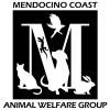 Mendocino Coast Animal Welfare Organizations Directory