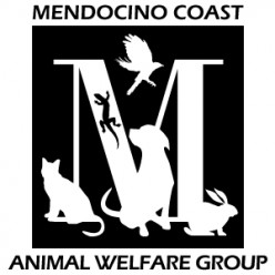 Mendocino Coast Animal Welfare Organizations Directory