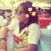 Leimo profile image