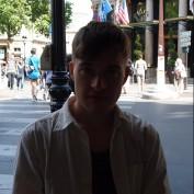 koerakoonlane profile image