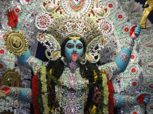 Goddess_Kali_By_Piyal_Kundu1.jpg, via http://creativecommons.org/licenses/by-sa/3.0/deed.en