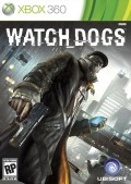 Watch Dogs Review For Xbox 360