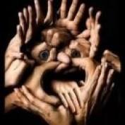 unheardofinstrume profile image
