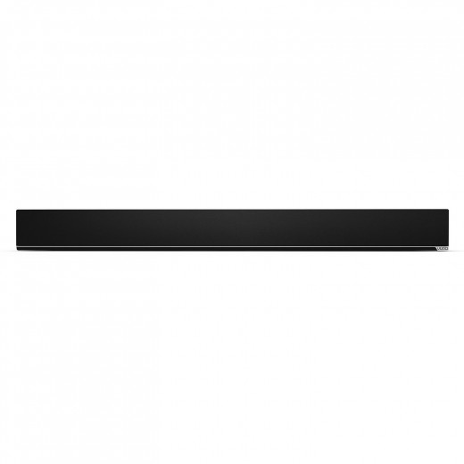 VIZIO S3851w-D4: Best sound bar for Medium sized TV