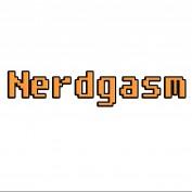 Nerdgasm profile image