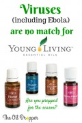 Young Living and doTerra Essential Oil Companies Cited by FDA for Non-Compliance Sept 2014