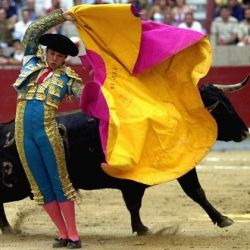 Image credit: http://www.spainvacationplaces.com/bullfighting-festivals-in-spain.html