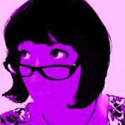 SkyRhino profile image