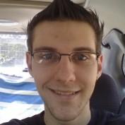 Garrett McLee profile image