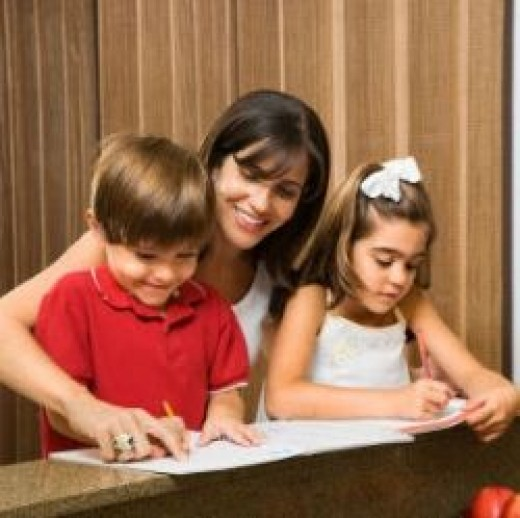 Image credit: http://www.life123.com/parenting/education/homeschooling/the-pros-and-cons-of-homeschooling.shtml