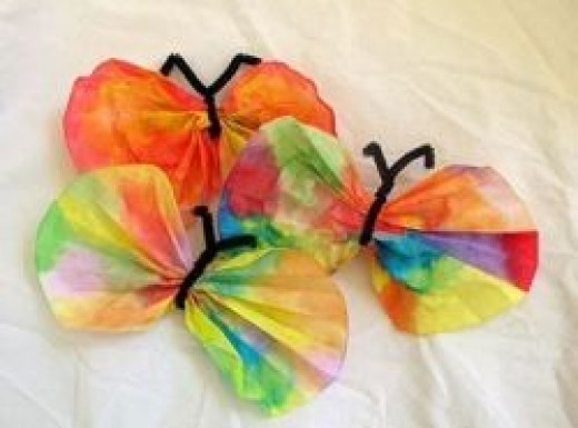 Image credit: http://www.parenting.com/article/coffee-filter-butterfly
