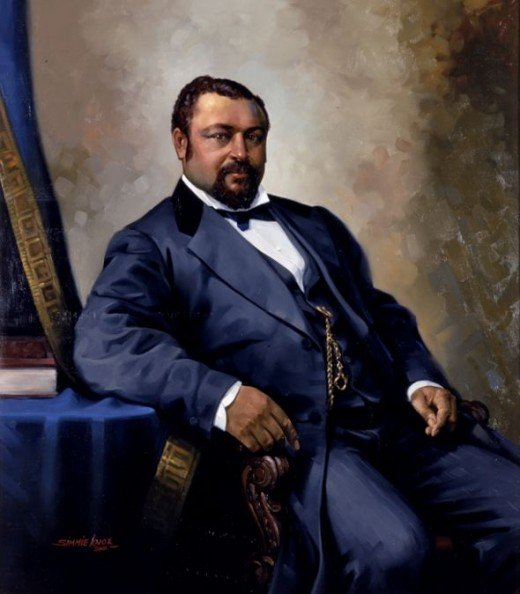 Image credit: http://www.senate.gov/artandhistory/art/artifact/Painting_32_00039.htm