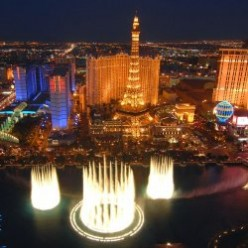 Visit Nevada Now: Nevada for Teachers & Travelers