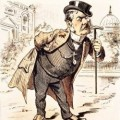 The Gentleman Boss: President Chester A. Arthur
