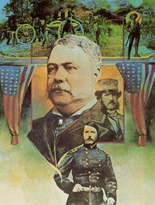 Image credit: http://potushistoricalsites.blogspot.com/2011/08/chester-arthur.html