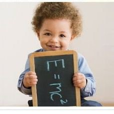 Image credit: http://www.brillbaby.com/teaching-baby/math/the-flash-method.php