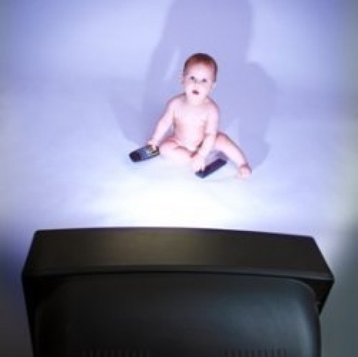 Image credit: http://www.scientificamerican.com/article.cfm?id=kids-under-2-should-not-watch-television