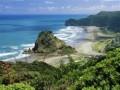 New Zealand: Kiwi, Sir Edmund Hillary, & Maoris