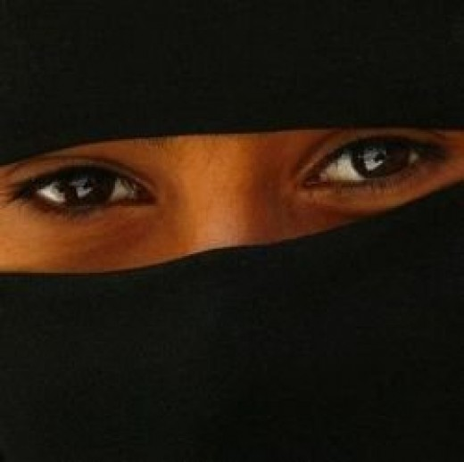 Image credit: http://oursurprisingworld.com/yemen-people-by-eric-lafforgue/