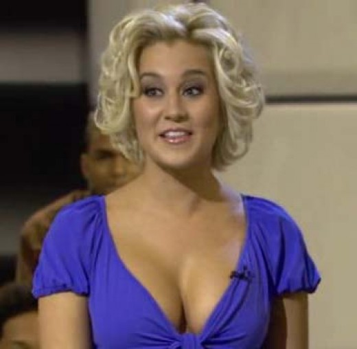 kellie pickler bikini. kellie pickler tits