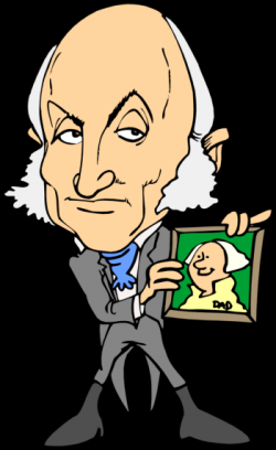 Image credit: http://www.clipartmojo.com/clip-art/john-quincy-adams-2216/