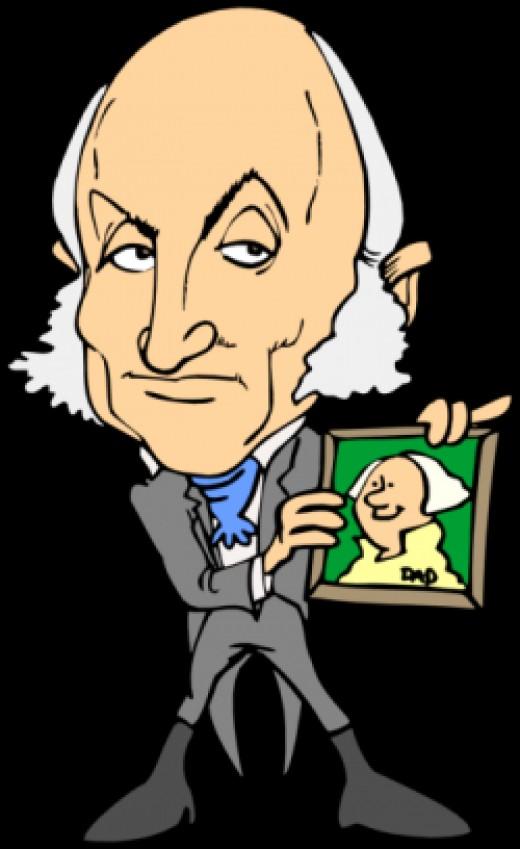 Image credit: http://www.clipartmojo.com/clip-art/john-quincy-adams-2216/