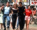 Grease Stars: Where Are They Now?
