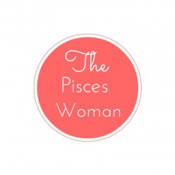 100 Ways to Please a Pisces Woman and Keep Her Happy