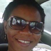 Keisha Hunter profile image