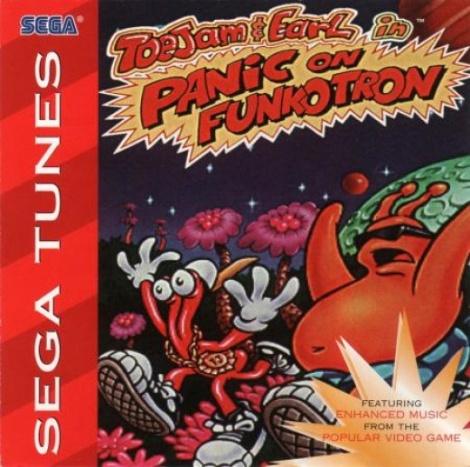 The cover art was pretty nifty. I remember renting this game out just because it looked whacky, and boy did I love it. I think I played this thing more than I played most of my other weekend rentals. It was surely great. I loved the dance offs.