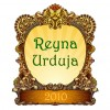 Reyna Urduja profile image