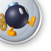 Haisenbolg profile image