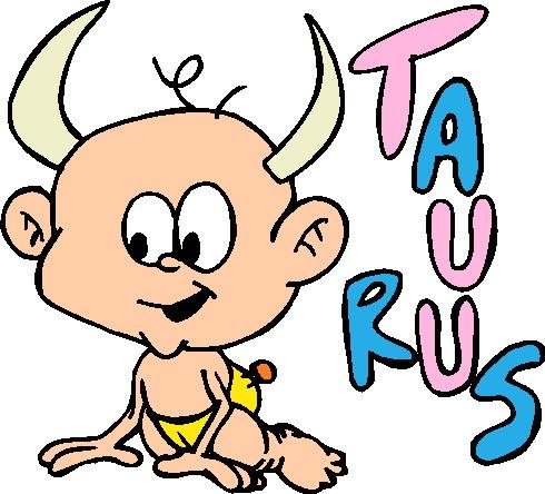 Taurus Health Astrology Horoscope 2015