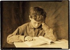 Approaches to Home Education: An Introduction