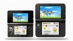 What is the difference between Nintendo 3DS Models?