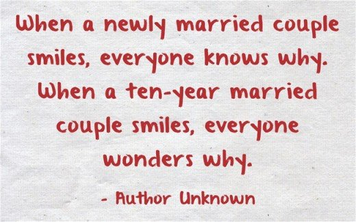 Quotes For Newly Married Couples Quotesgram