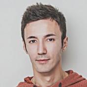 dondarko profile image