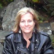 Denise Cole Aparo profile image