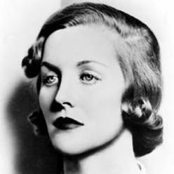 Diana Mitford, Lady Mosley