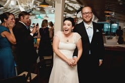 Getting Hitched: Indie Songs To Play at Your Wedding and Reception