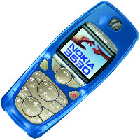 Namely one of the best Nokia phones ever made. The many ways to personalize your old Nokia with cases and different style keypads were unmatched by competitors at the time.
