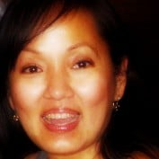 Mica K profile image
