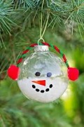 Awesome Christmas Crafts for Kids