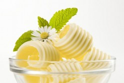 Health Benefits Of Butter; A Modern World Superfood